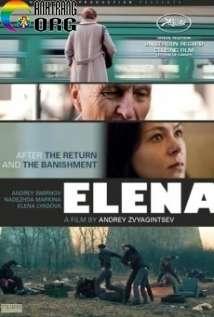 Elena-2011