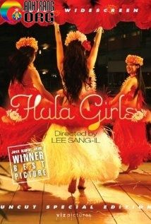 NhE1BBAFng-CC3B4-GC3A1i-C490iE1BB87u-Hula-Hula-Girls