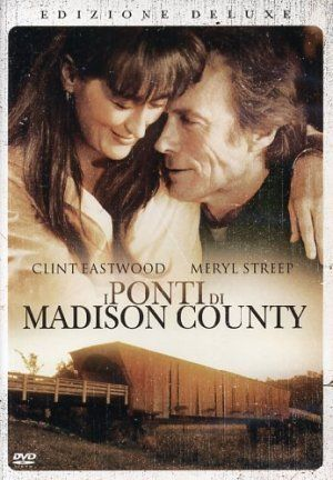 I ponti di Madison County - The Bridges of Madison County (1995).avi AC3 DvdRip - ITA