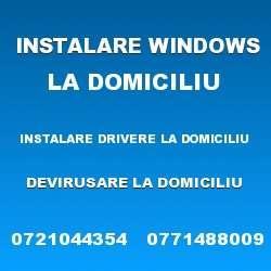 instalez-windows.blogspot.com