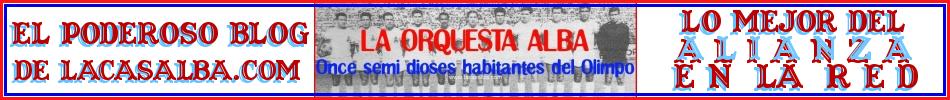 http://www.alianzafutbolclub.com.sv