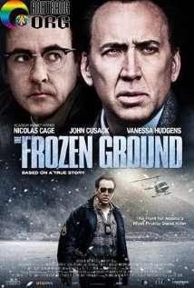 SC3A1t-NhC3A2n-NC3BAi-TuyE1BABFt-The-Frozen-Ground-2013