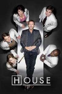 Bác Sĩ House 2