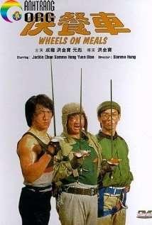 QuC3A1n-C482n-LC6B0u-C490E1BB99ng-Wheels-on-Meals-1984