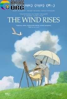 GiC3B3-NE1BB95i-The-Wind-Rises-2013