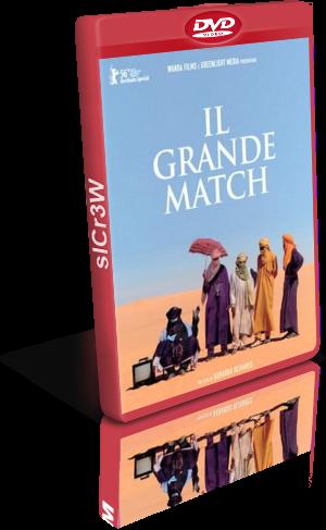 Il grande match (2006) DVD9 Copia 1:1 - ITA