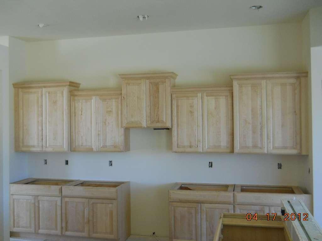 Neubau einer Villa in Florida: LIVE– Baubericht aus Cape Coral ...
