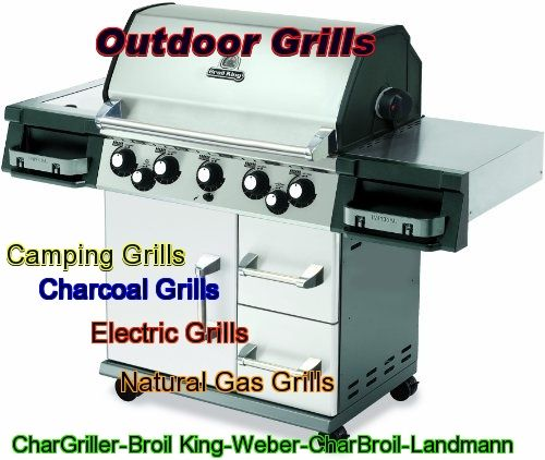 outdoorgrillstore