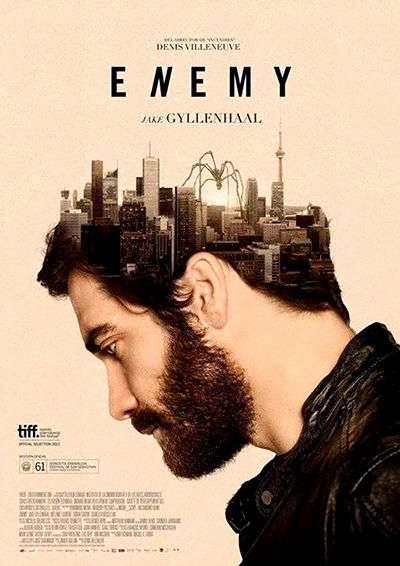 Enemy 2014