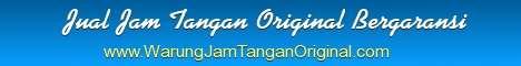 WarungJamTanganOriginal.com