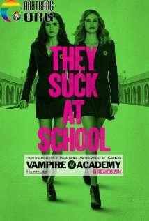 HE1BB8Dc-ViE1BB87n-Ma-CC3A0-RE1BB93ng-Vampire-Academy-2014
