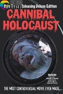 BE1BB99-TE1BB99c-C482n-ThE1BB8Bt-NgC6B0E1BB9Di-18-Cannibal-Holocaust-1980