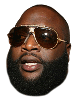 > OFFICIAL Report: Rapper Rick Ross cancels Charlotte concert after gang threats WCNC-TV - Photo posted in The Hip-Hop Spot | Sign in and leave a comment below!