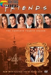 NhE1BBAFng-NgC6B0E1BB9Di-BE1BAA1n-4-Friends-Season-4-1997