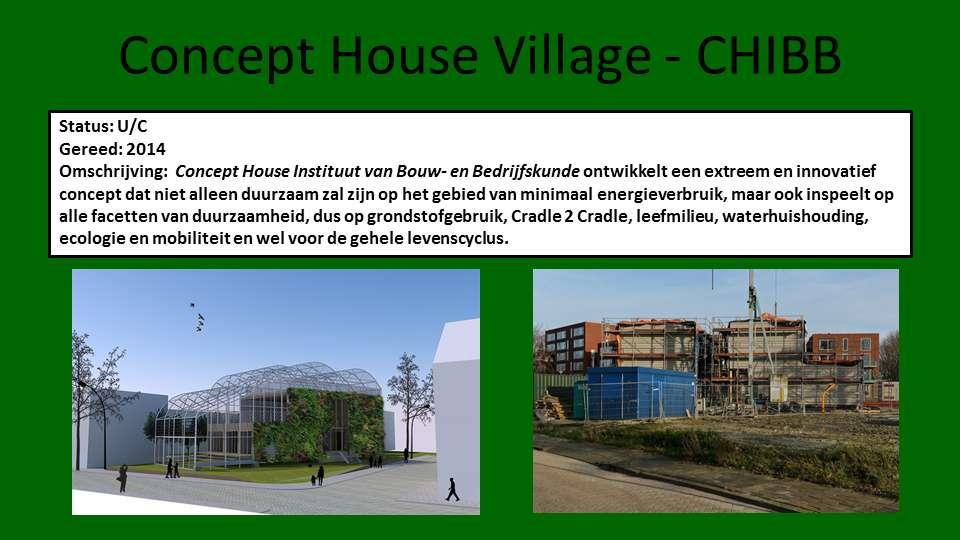 Rotterdam projectenoverzicht 2014 skyscrapercity for Open venster rotterdam