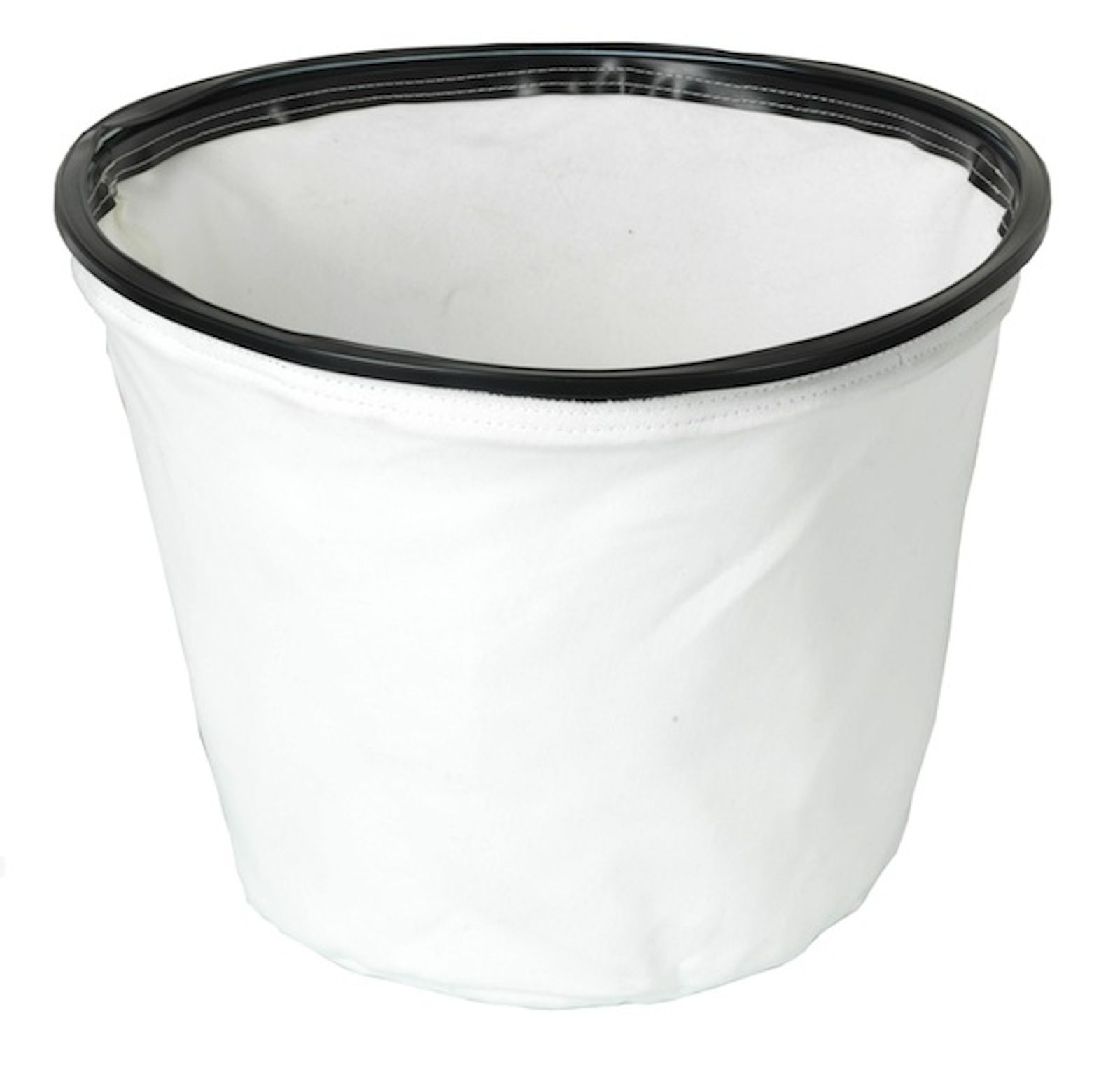 filtre pour aspirateur eau poussiere aspirix 60l pro prasp60 f ebay. Black Bedroom Furniture Sets. Home Design Ideas