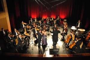 Sesimbra Musica SomDireto CarlosGuilherme